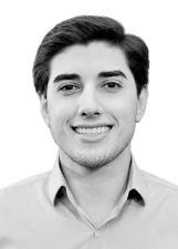 Candidato Luiz Hauly Filho 45345