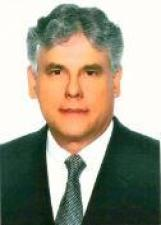 Candidato Luiz Lucchesi 55199