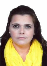 Candidato Marcella Kretsch 17221
