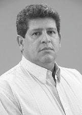 Candidato Marcelo Urbaneja 11333