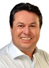 Candidato Marcio Nunes 55250