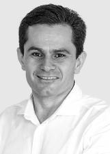 Candidato Marcio Pacheco 54100