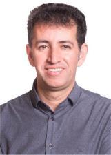 Candidato Marcos Vieira 12311