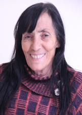 Candidato Maria do Bairro 11122