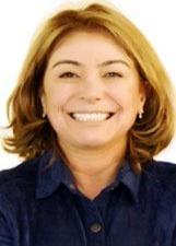Candidato Maria Leticia Fagundes 43181