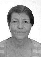 Candidato Marili 19002