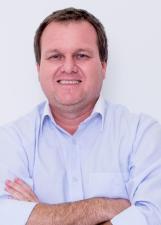 Candidato Mario de Sa 90540