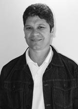 Candidato Mario Mezaque 44014