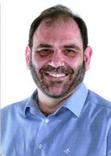 Candidato Mario Verri 13300
