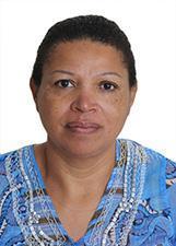 Candidato Marisa Filha da Ica 20021
