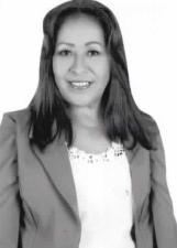 Candidato Marisa Gazzola 17740