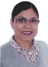 Candidato Marlene 33100