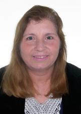 Candidato Marlene Soares 19198