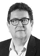 Candidato Mauricio Lense 23023