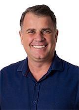 Candidato Mauricio Rivabem 25000