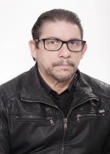 Candidato Mexicano 40440