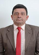 Candidato Mister Bim 28088