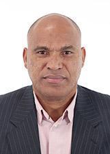 Candidato Muzamba Silvano 50050