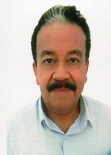 Candidato Natanael Santos 36477
