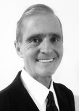 Candidato Nelson Zanetti 51345