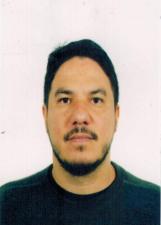Candidato Neto Gnatta 40120