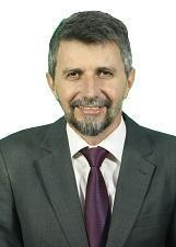 Candidato Nilton Bobato 65650
