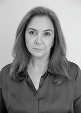 Candidato Nina Singer 25125