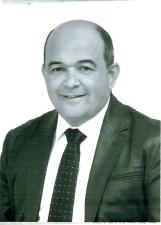 Candidato Odair Fogueteiro 31789