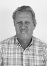 Candidato Osvaldo Cabeção 36126