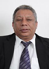 Candidato Pastor Adão 28004