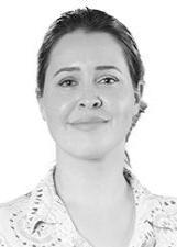 Candidato Patricia Mattos 23737