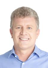 Candidato Paulo Deola 11111