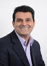 Candidato Pedrinho Craveiro 28003
