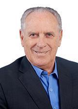 Candidato Pedro Claro 55111