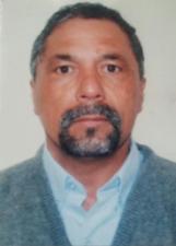 Candidato Pedro Lazina 43743