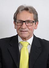 Candidato Pedro Scherer 28800