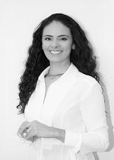 Candidato Pricila Souza 55699
