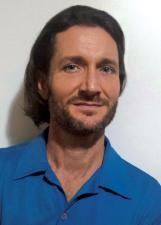 Candidato Prof. Jeff 50777
