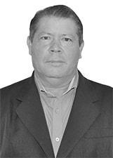 Candidato Prof. Reinaldo 20999