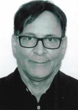 Candidato Professor Celio Pinto Oliveira 17800