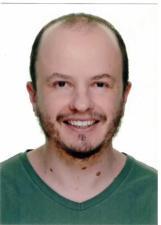 Candidato Professor Fernando 50022