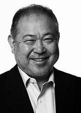 Candidato Professor Matsuda 54800