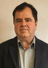 Candidato Professor Seleme 28555