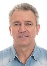 Candidato Professor Sergio 55456