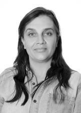 Candidato Professora Adriana 90555