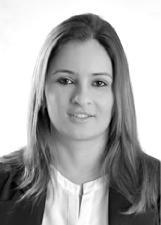 Candidato Professora Ana Novais 54500