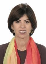 Candidato Professora Angella 40965