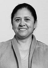 Candidato Professora Regina Fernandes 70700
