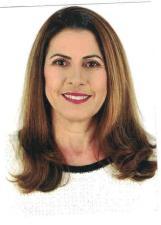 Candidato Professora Silvana 50150