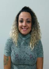 Candidato Raphaela Carvalho 54700